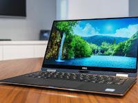 Cara Menjaga Laptop Kamu,Supaya Tetap Dalam Kondisi Stabil Dan Normal