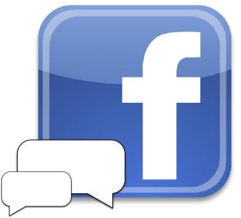 Facebook: Πλέον «Î¼Î¹Î»Î¬» και αρχαία Ελληνικά