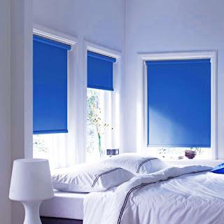 harga roller blinds-gordenjogja.com