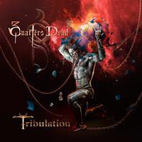 [2015] - Tribulation