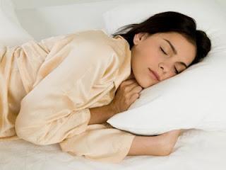 Alasan Kenapa Harus Tidur 8 Jam Setiap Hari