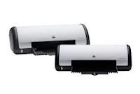 HP Deskjet D1415 Printer Driver Support