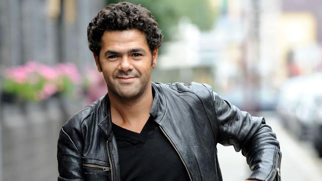 Jamel Debbouze, importateur du stand-up américain en France
