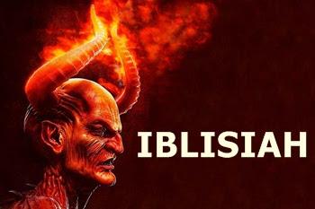 IBLISIAH