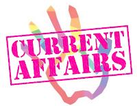 Current Affairs 27th February 2019