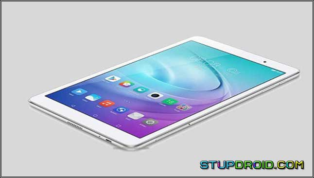 How to Install twrp Recovery Root Huawei MediaPad T3 10 - StupDroid com