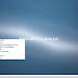 SparkyLinux 4.4 is Out, with desktops of your choice - LXDE, LXQt, KDE, MATE and Xfce