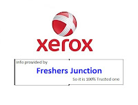 Xerox-off-campus-for-freshers
