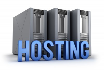 Top 5 Free Webhosting Sites