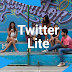 Twitter goes Lite with a data saving version