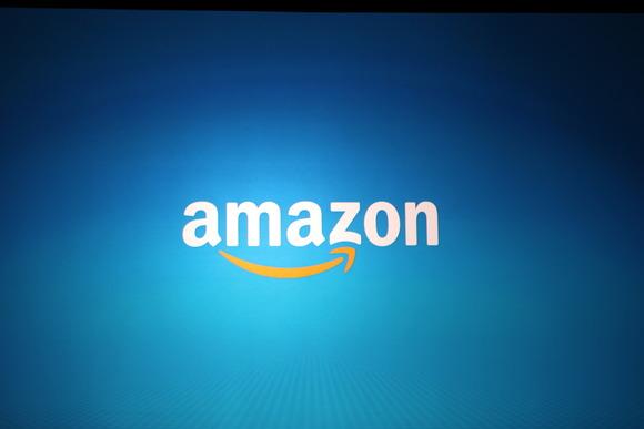 Cara Mudah Verifikasi Pin Affiliate Amazon dengan cepat