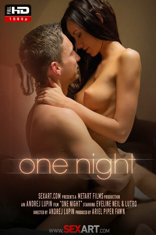 PhD3Xomm2-07 Eveline Neill & Lutro - One Night 08160