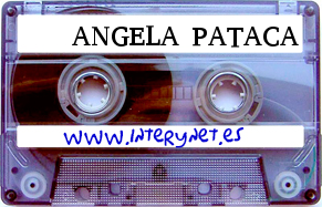 172podcast pataca minuta