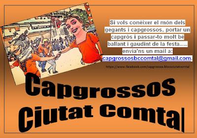 http://www.facebook.com/capgrossos.blocsciutatcomtal