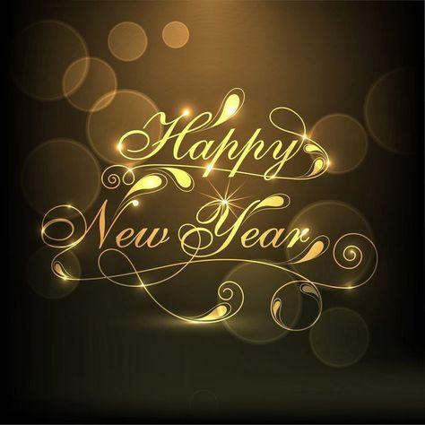 Happy New Year Sal Mubarak 30