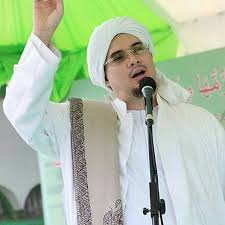 Al habib jindan bin novel bin salim bin jindan