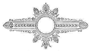 https://2.bp.blogspot.com/-h-4s2bynzzY/WdehIvhw4zI/AAAAAAAAhQ4/lJo2FUoWfhIoYvDoLdtd7OhfmvccZ1kiACLcBGAs/s320/label-design-image-decorative-digital-clipart.jpg