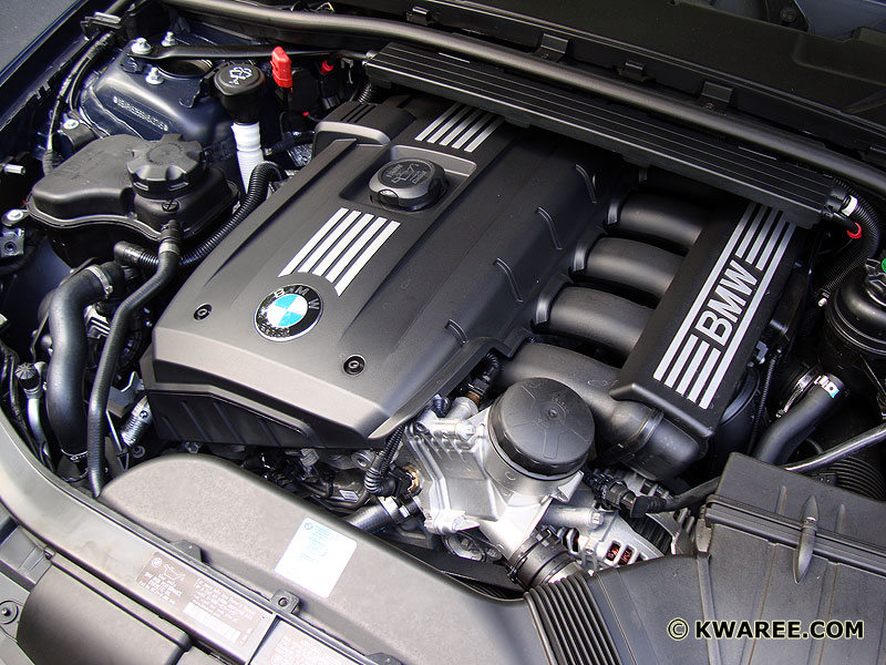 2008 bmw 328i engine bay diagram