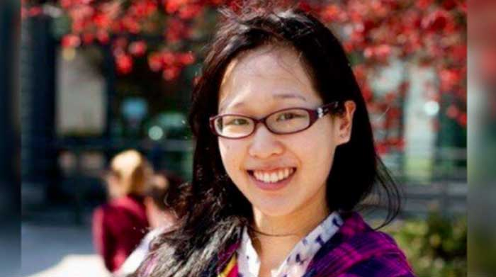 In 2013, Elisa Lam was found dead in a water tower on top of the notorious Hotel Cecil.