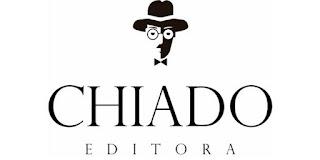 https://www.chiadoeditora.com/livraria/sentindo-a-vida