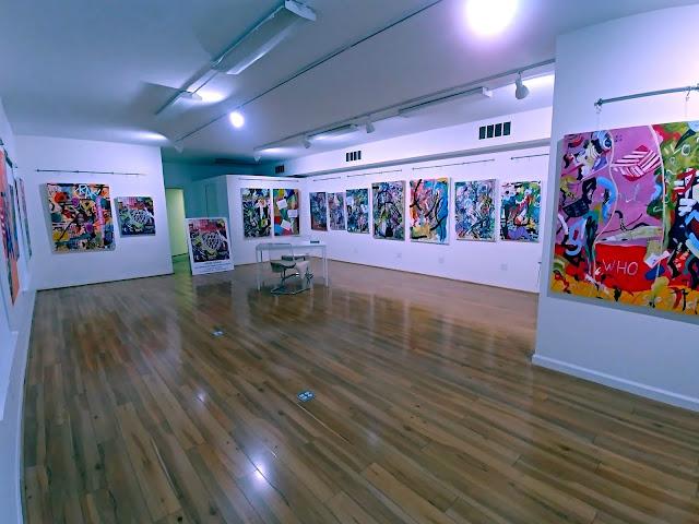 Singa-Art-Gallery-Los-Altos-California
