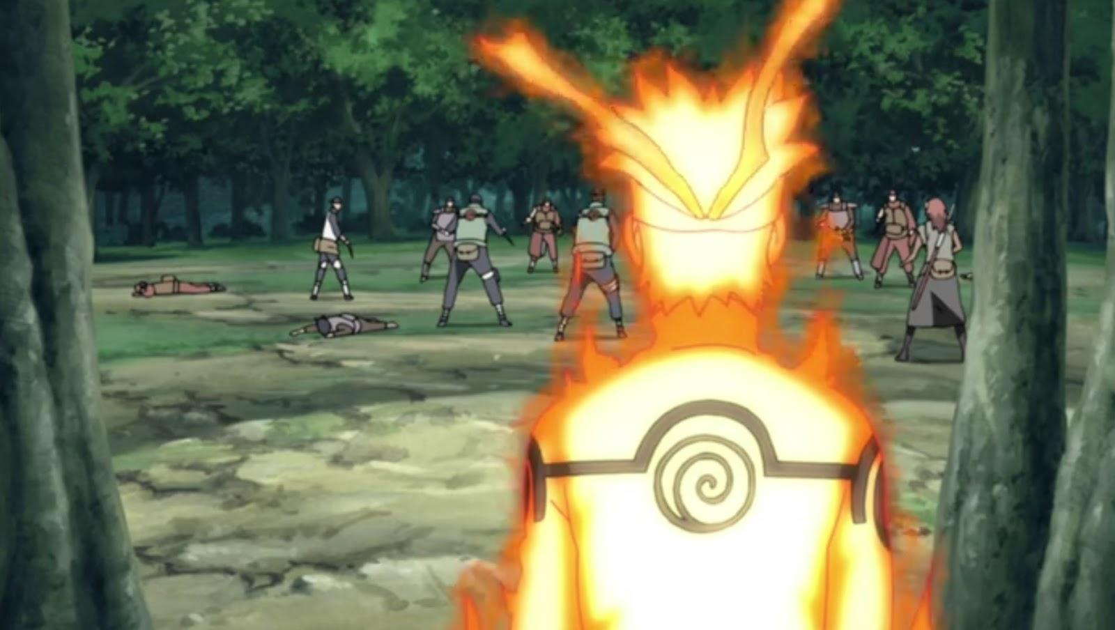 Naruto Shippuden Episódio 309, Assistir Naruto Shippuden Episódio 309, Assistir Naruto Shippuden Todos os Episódios Legendado, Naruto Shippuden episódio 309,HD