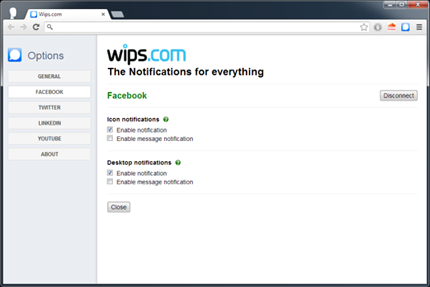 wips.com