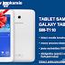 Citibank – Tablet Samsung Galaxy Tab 3 Lite za założenie karty kredytowej