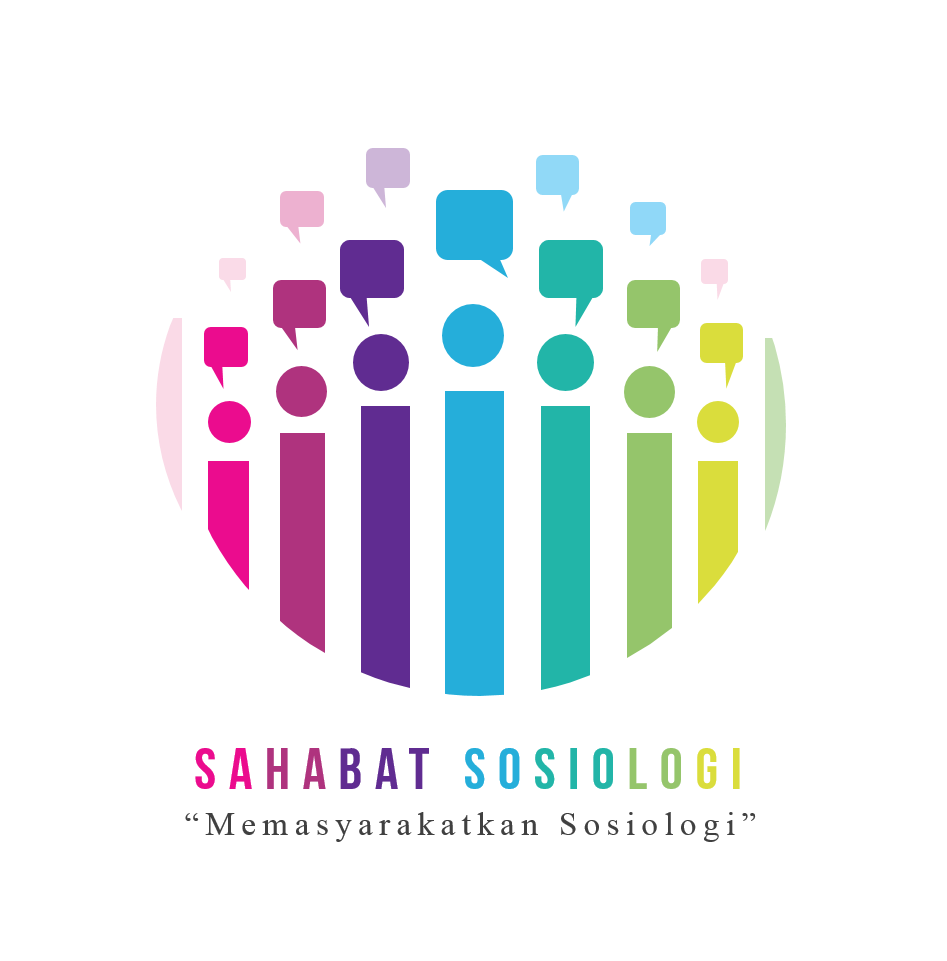 Sahabat Sosiologi