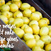 3 bible verses to hold onto when life gives you lemons