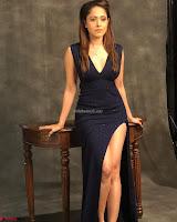 Nushrat Bharucha New Bollywood sensation from Sonu Ke u Ki Sweety Exclusive Unseen Pics ~  Exclusive Gallery 051.jpg