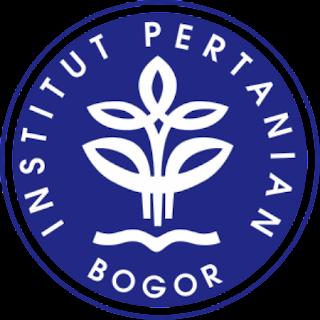 PENERIMAAN CALON MAHASISWA BARU ( IPB )  INSTITUT PERTANIAN BOGOR