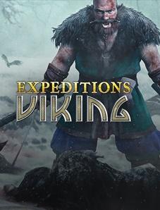 Expeditions Viking - PC (Download Completo em Torrent)