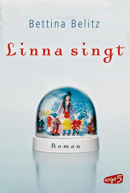 http://lielan-reads.blogspot.de/2013/03/rezension-bettina-belitz-linna-singt.html