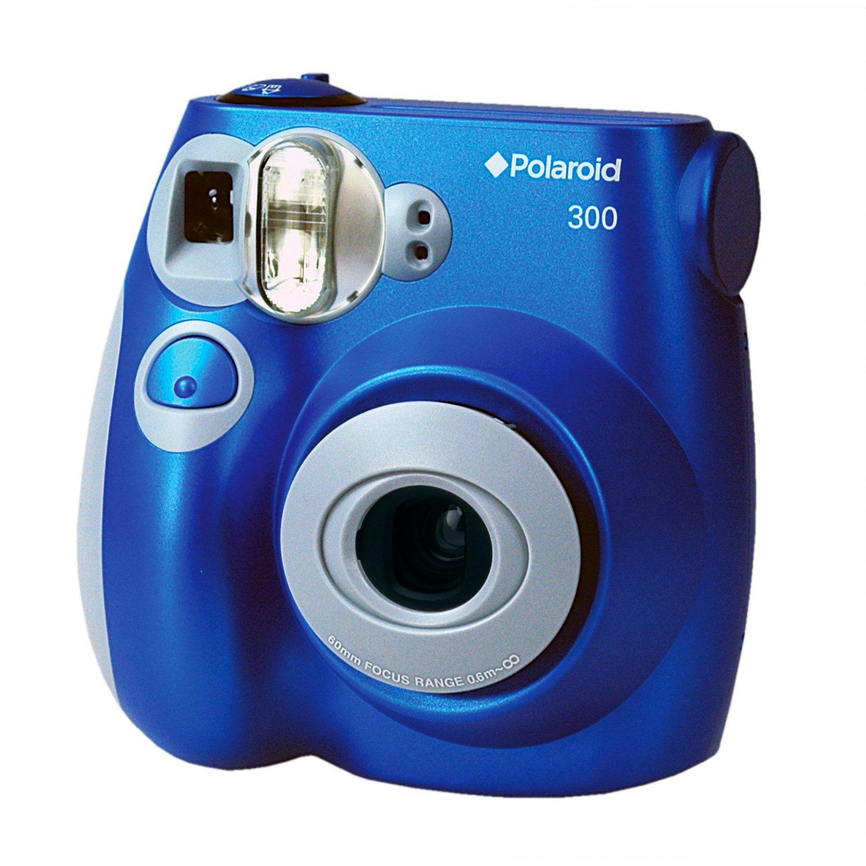 un polaroid 300 au meilleur prix et neuf cliquez ICI 436a75615da8