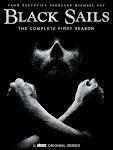 Cánh Buồm Đen - Black Sails Season 1