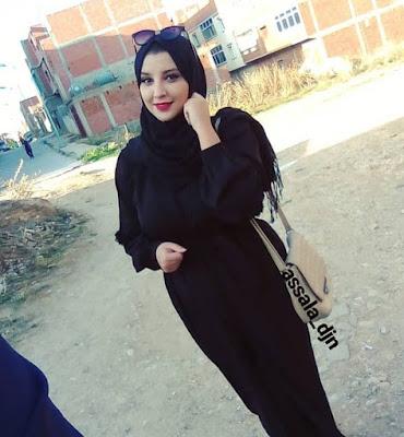 كوثر مطلقة تقيم في السعودية للزواج