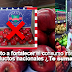 Exhiben a supermercado ocultando FRUTOS mexicanos y poniendo en primera FILA los procedentes de E.U (VIDEO).