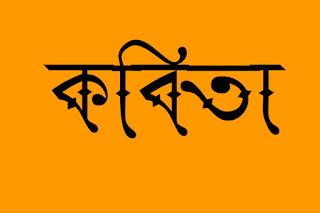 আবদুর রাজ্জাক