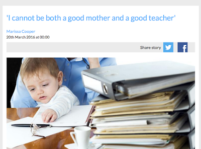 https://www.tes.com/us/news/breaking-views/i-cannot-be-both-a-good-mother-and-a-good-teacher