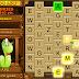 Bookworm Deluxe (PC) (2006)