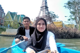 Wisata Devoyage Bogor Jabar, Simak Fasilitas dan Harga Tiket masuk