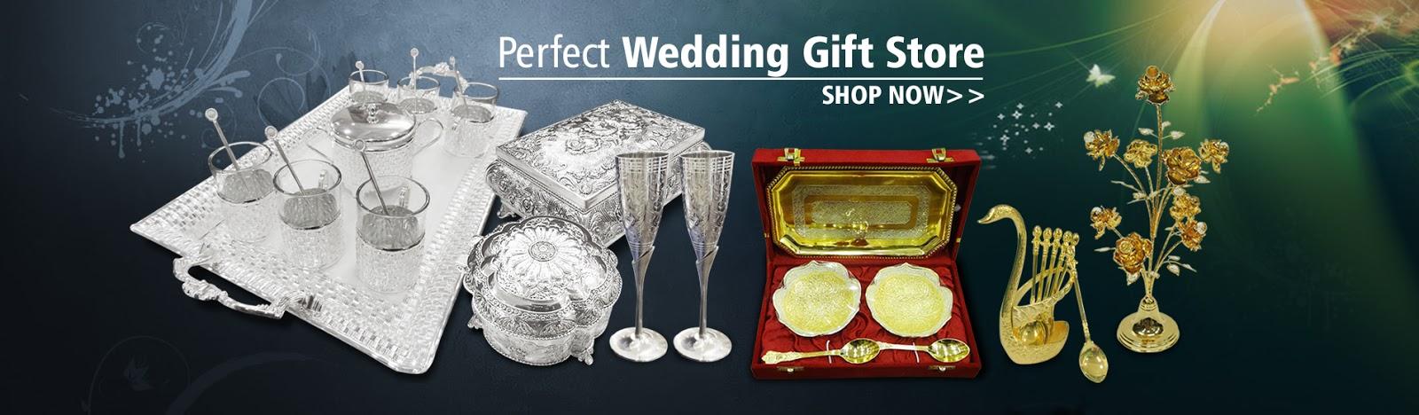 Met gift shop online