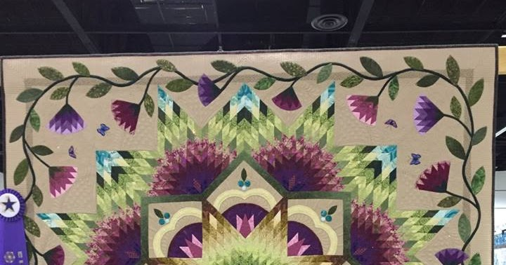 Sewing Amp Quilt Gallery Into Retirement
