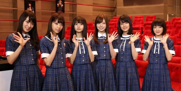 http://46-news.blogspot.com/2016/08/nogizaka46-experiences-vr-horror-movie.html