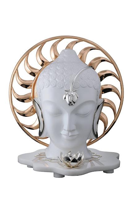 Frazer and Haws -Buddha Sidharth 1,06,900