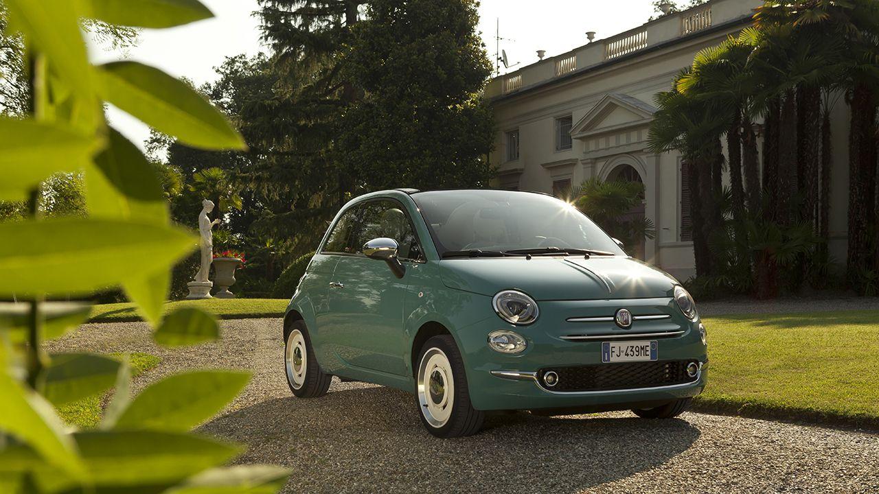 170629_Fiat_500-Anniversario_05.jpg