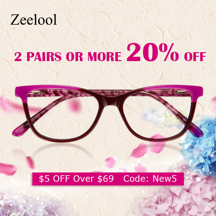 257c79d4c22 This frame style suits nearly any face shape and ads a bold statement to any  look. They range from oval to rectangural. They are available in different  ...
