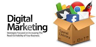 digital marketing ke baare me jaane shoutingindians