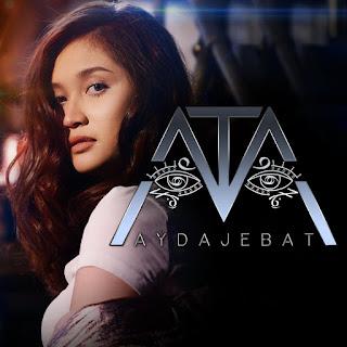 Ayda Jebat - Mata MP3
